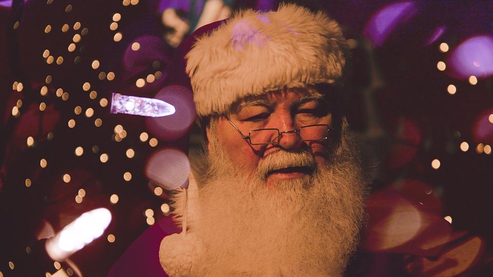 wo-wohnt-der-weihnachtsmann-xmassound-net